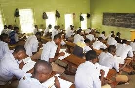 Mass Failure As WAEC Releases May/June 2014 Results.